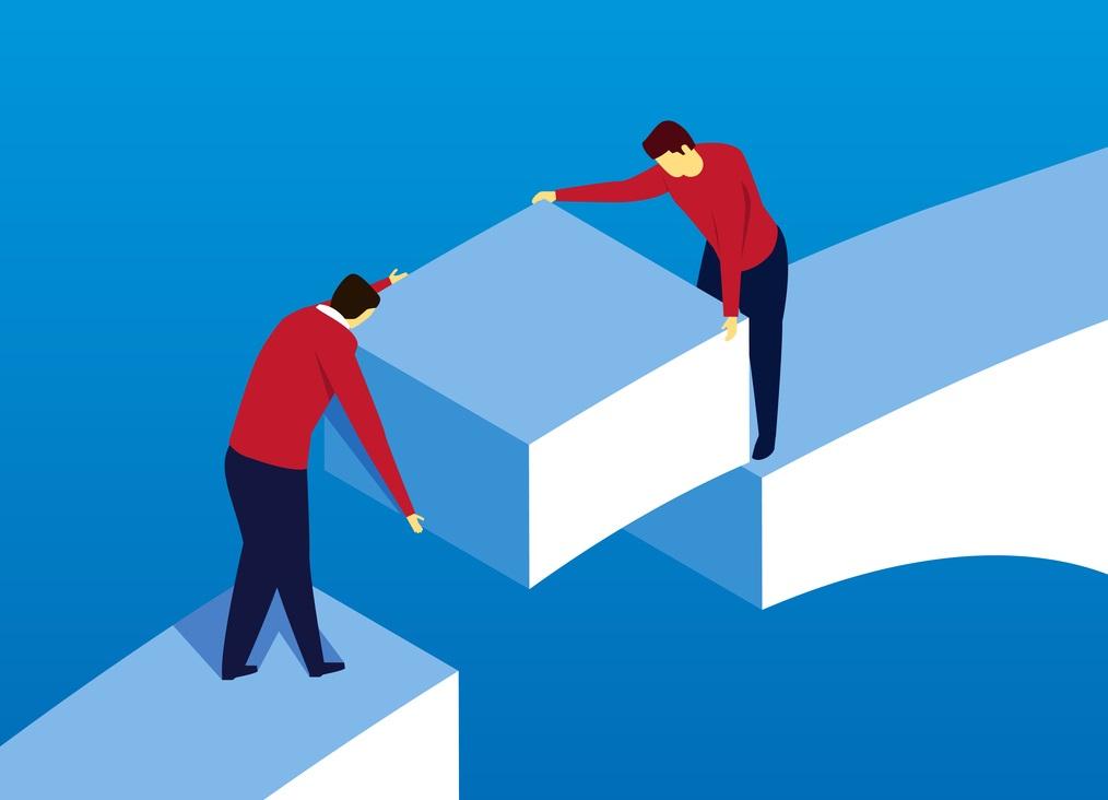 So Funktionieren Überbrückungskredite - Infos & Tipps