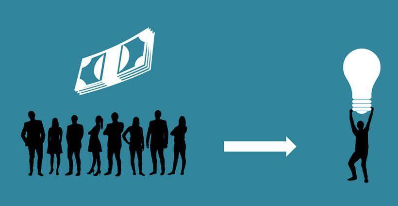 Der Smava Kredit - Alle Infos Zur Beantragung & Den Konditionen