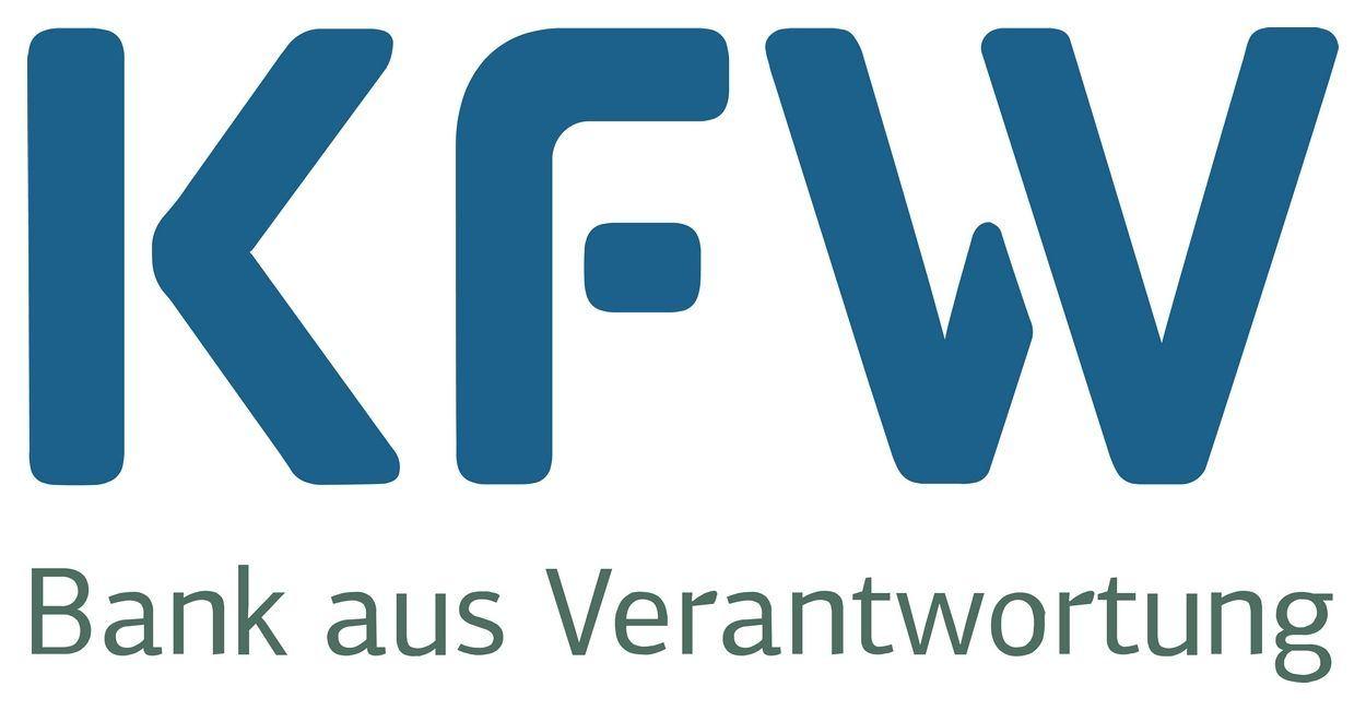 Das KfW Darlehen - Alle Infos Zu Den Konditionen & Der Beantragung
