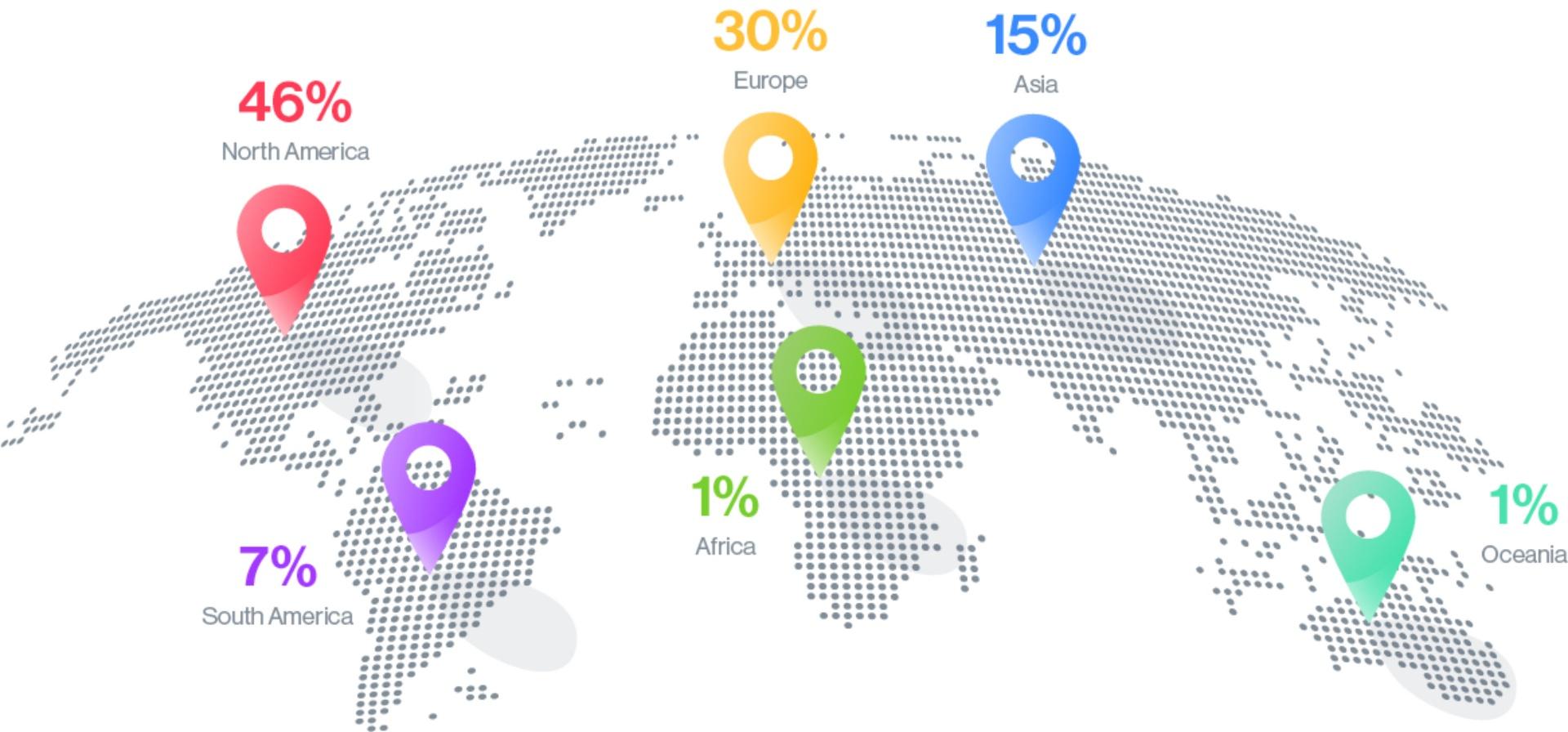 Mit Der Clickworker App Können Sie Mit Texten Geld Verdienen