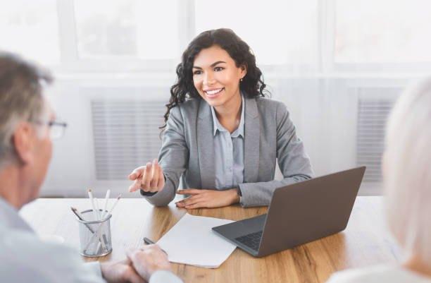 So Können Sie Einen Auxmoney Kredit Beantragen - Infos & Tipps