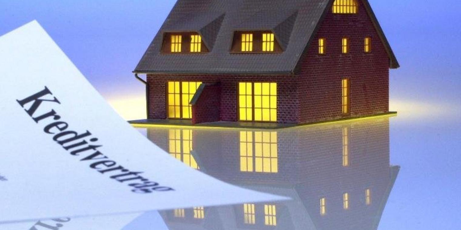 So Funktionieren Annuitätenkredite - Infos & Tipps