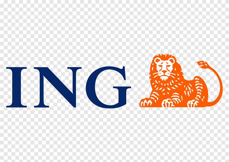 ING DiBa Kredit - Alle Infos Zu Den Zahlreichen Arten & Der Beantragung