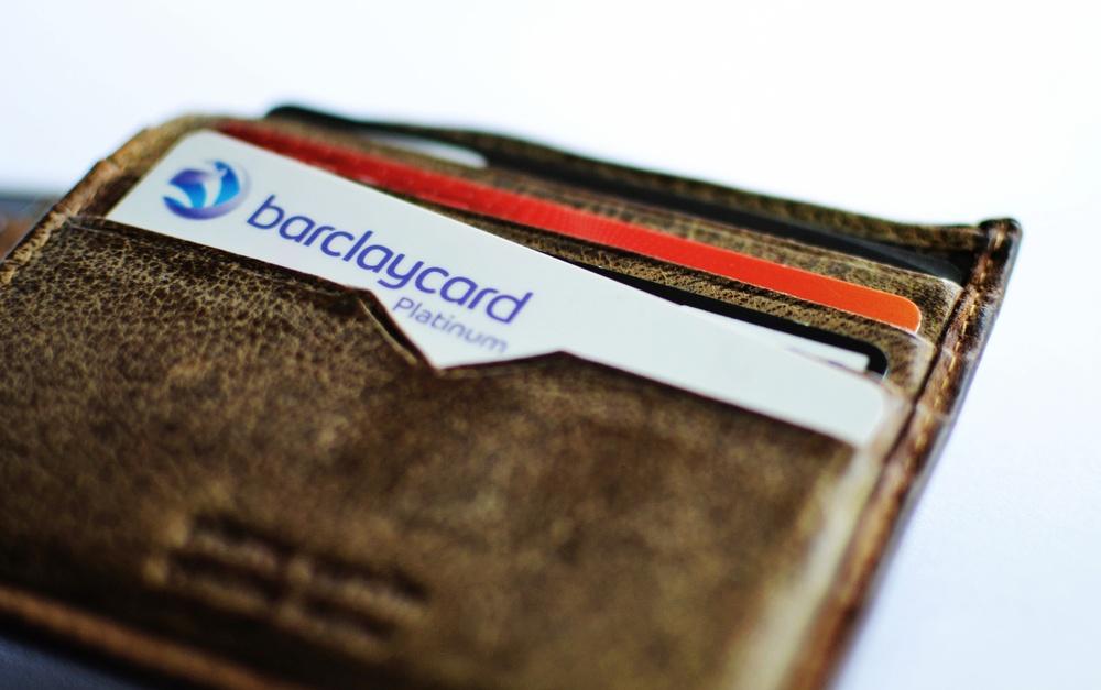 Barclaycard Kreditkarte - Alle Infos Zur Beantragung & Den Konditionen