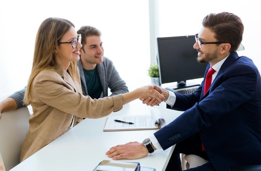 So Können Sie Auf Verivox Ihren Immobilienkredit Finden - Infos & Tipps