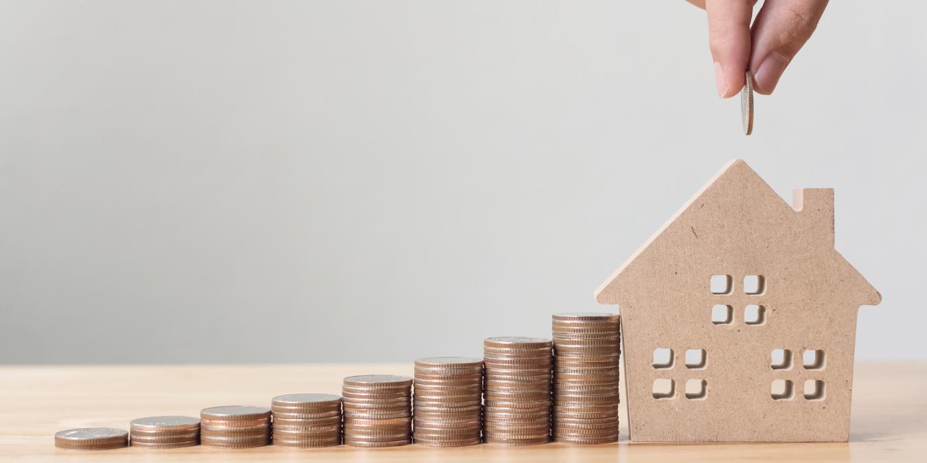 So Funktioniert Die Immobilienfinanzierung Über Baufi-Nord.de