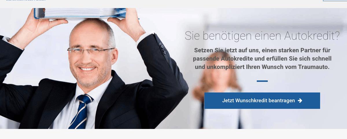 Maxda Autokredit - Alle Infos Zur Beantragung & Den Konditionen