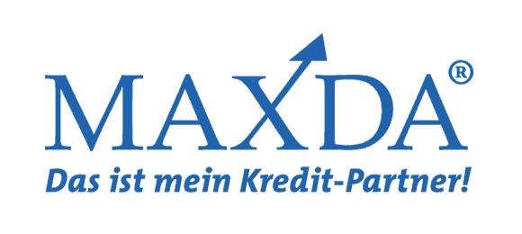 Mit Dem Maxda Kredit Ohne Schufa Können Sie Eine Finanzierung Trotz Negativem Kreditscore Bekommen