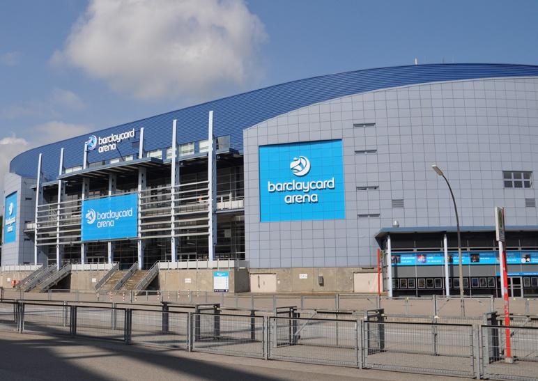 Alle Infos Zum Barclaycard Sicherheitspaket Für Kredite Finden Sie HIer