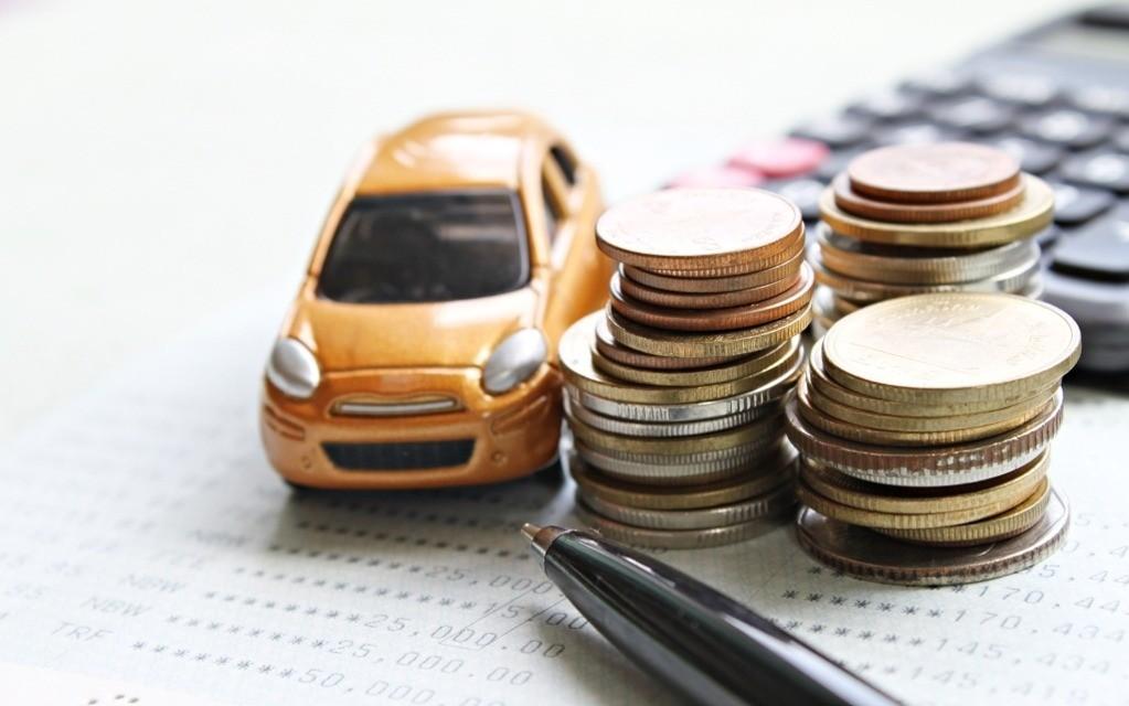 Hier Finden Sie Alle Infos Über Den Barclaycard Autokredit & Wie Sie Ihn Beantragen Können