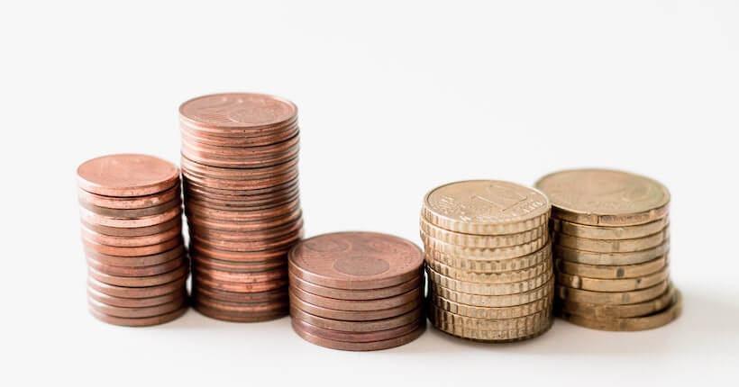TF Bank Mastercard Gold - Alle Infos Zur Beantragung & Den Konditionen