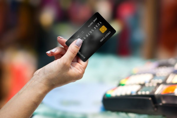 Alle Infos Zur PayPal Business Debit Mastercard Finden Sie Hier