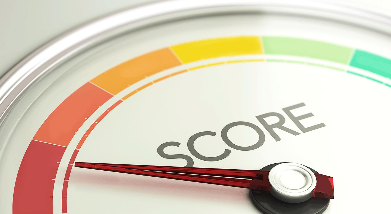 Auf Verivox Können Sie Ihren Online-Kredit Ganz Einfach Vergleichen Und Finden
