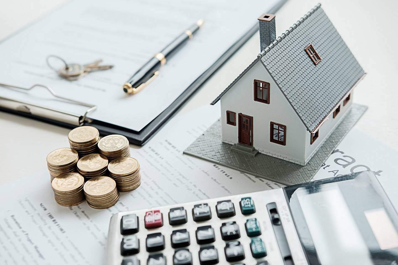 So Können Sie Den Targobank Online-Kredit Beantragen - Infos & Tipps