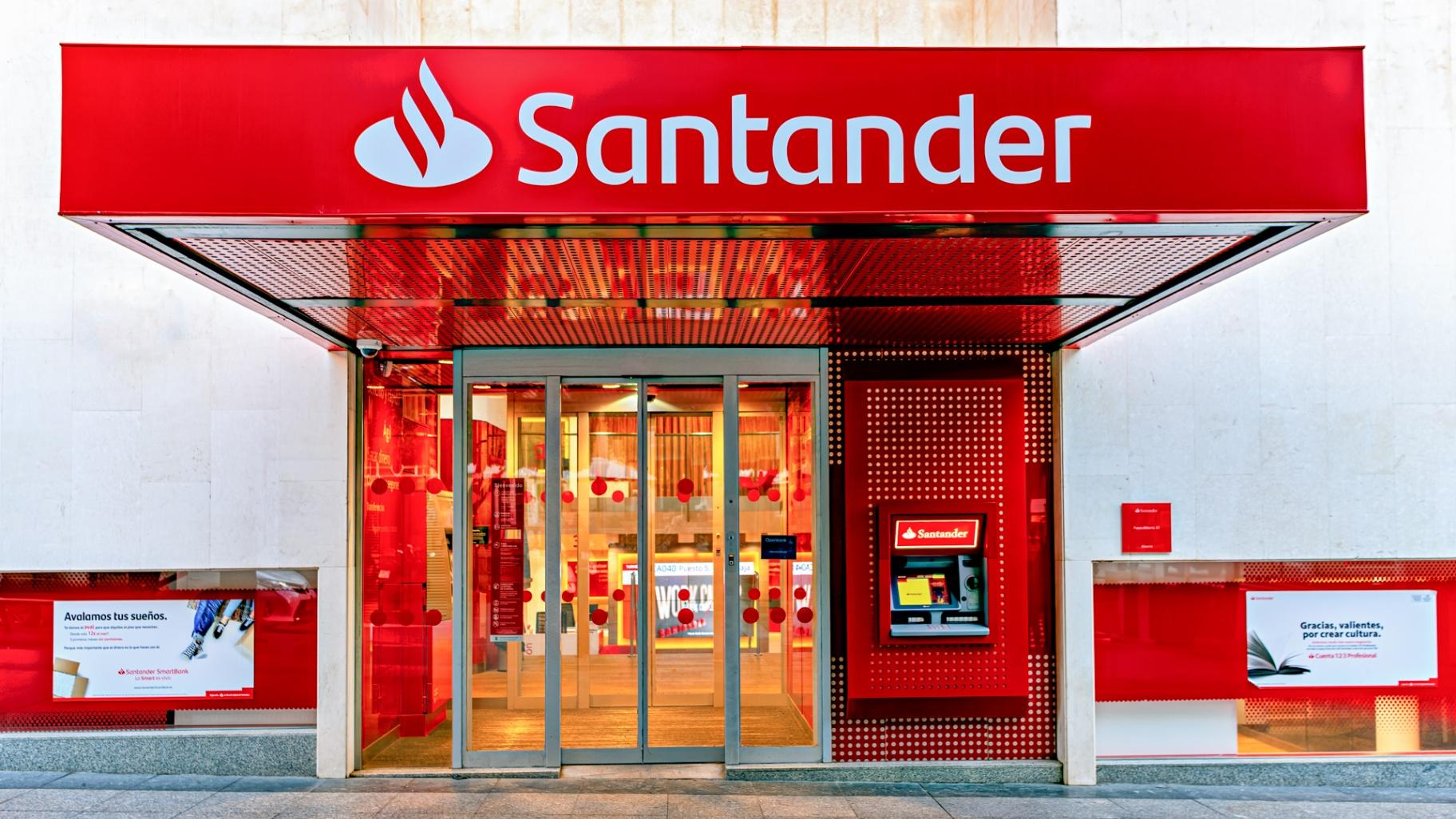Santander BestCard Basic - Alle Infos Zu Den Konditionen & Zur Beantragung