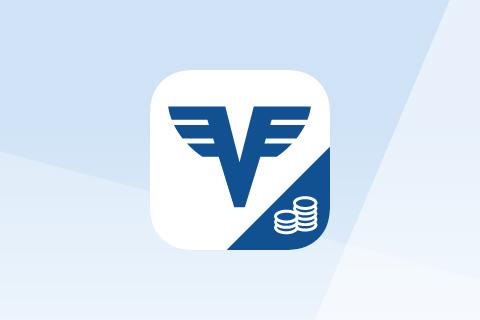 So Funktioniert Die Volksbank Hausbanking App - Infos & Tipps
