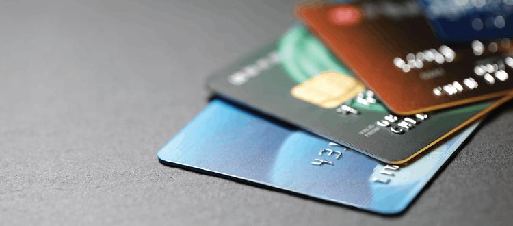 Vivid Money Visa Kreditkarte - Alle Infos Zu Den Konditionen & Zur Beantragung