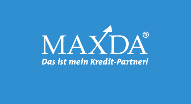 Maxda Modernisierungskredit - Alle Infos Zu Den Konditionen & Zur Beantragung
