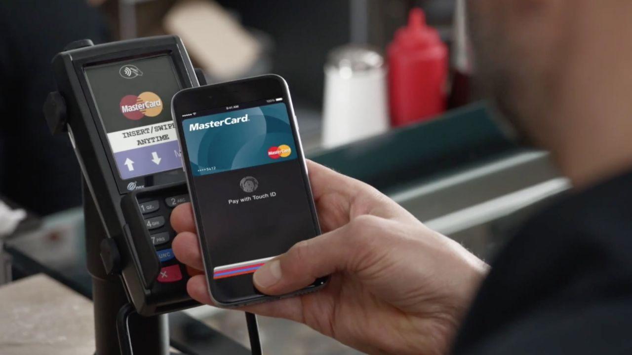 VIABUY Prepaid Mastercard - Alle Infos Zur Beantragung & Den Konditionen