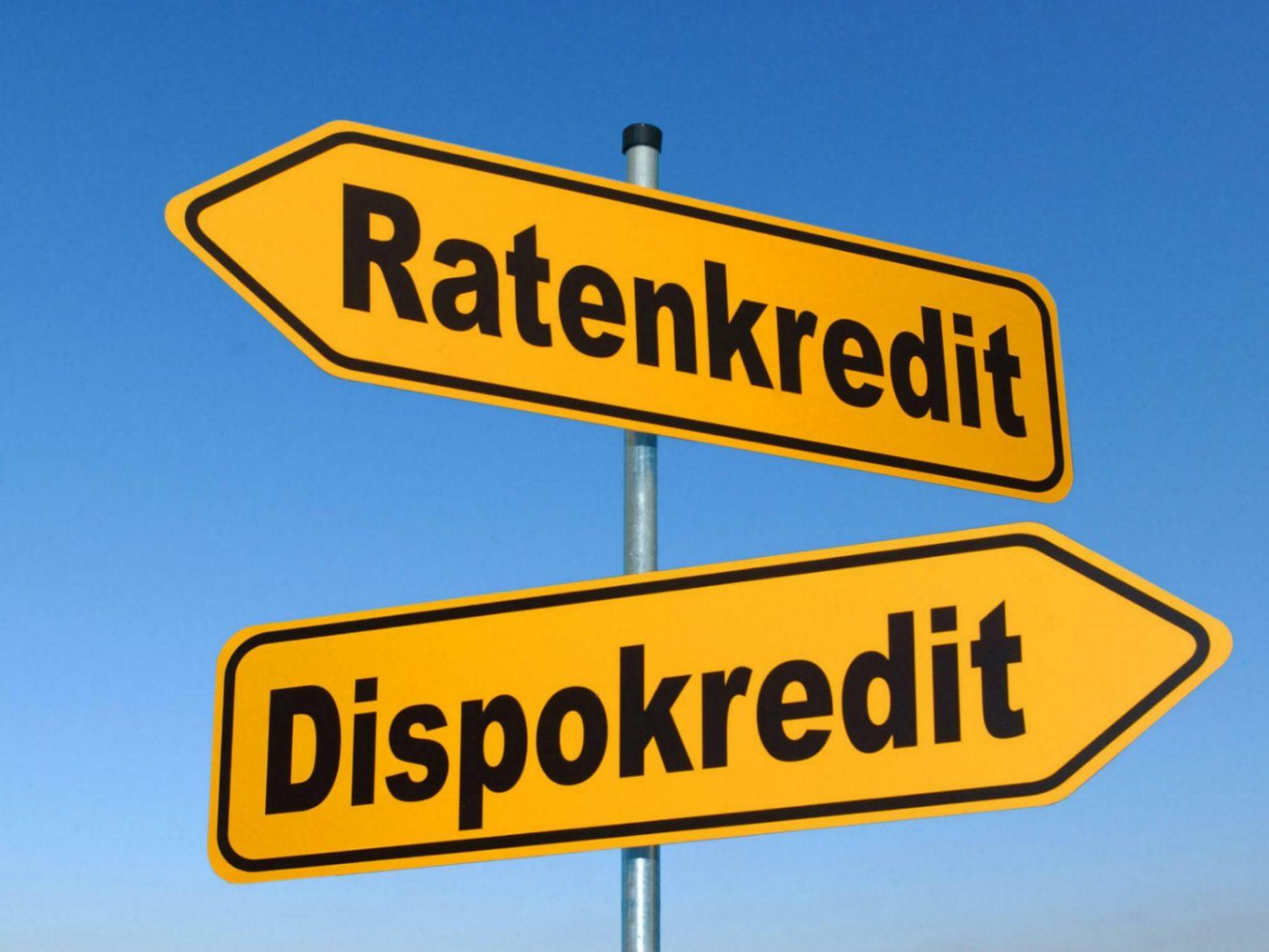 Maxda Ratenkredit - Alle Infos Zu Den Konditionen & Zur Beantragung