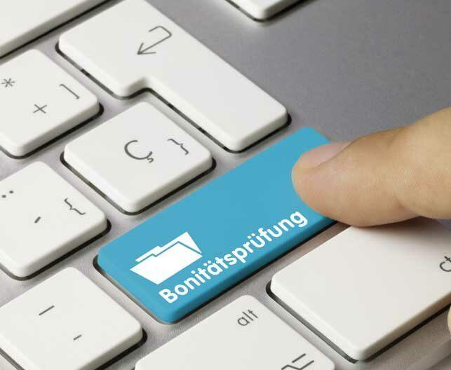 ACE Classic Kreditkarte - Alle Infos Zu Den Konditionen & Zur Beantragung
