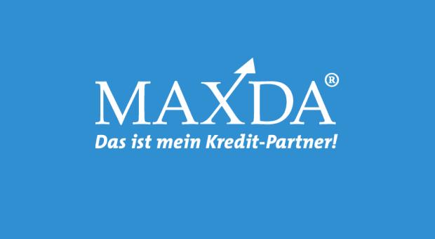 Maxda Grundschulddarlehen - Alle Infos Zu den Konditionen & Zur Beantragung