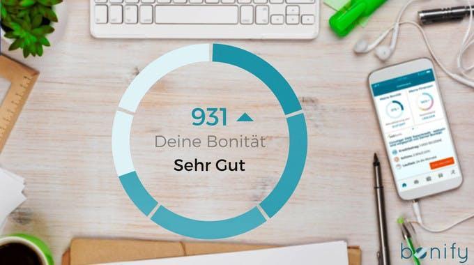SWK Bank Autokredit - Alle Infos Zur Beantragung & Den Konditionen