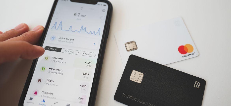 Revolut Business Debitkarte - Alle Infos Zur Beantragung & Den Konditionen