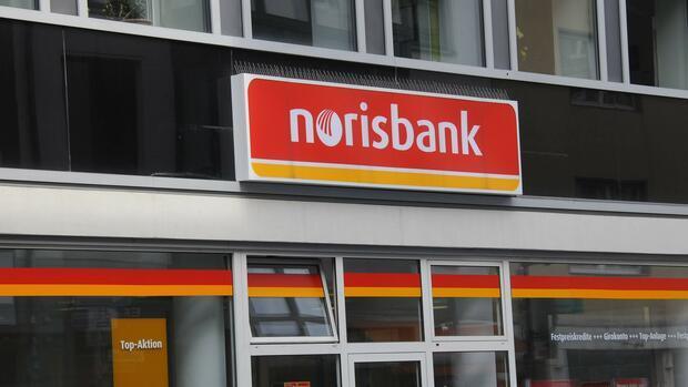 norisbank Mastercard Kreditkarte - Alle Infos Zu Den Konditionen & Zur Beantragung