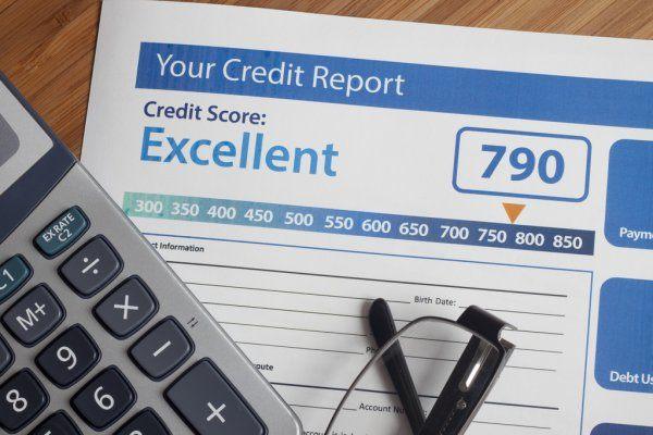 American Express BMW Card - Alle Infos Zu Den Konditionen & Zur Beantragung