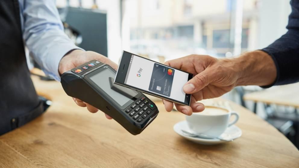 Virtuelle Kreditkarten - So Funktionieren Sie
