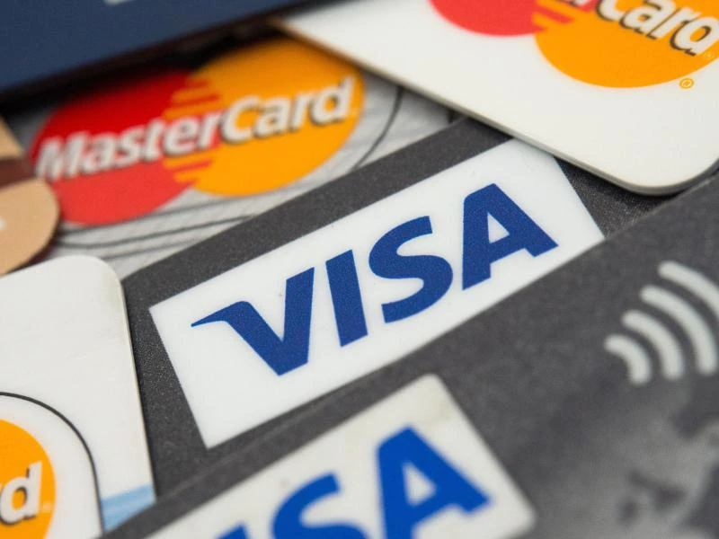 Eurowings Kreditkarte Classic - Alle Infos Zu Den Konditionen & Zur Beantragung