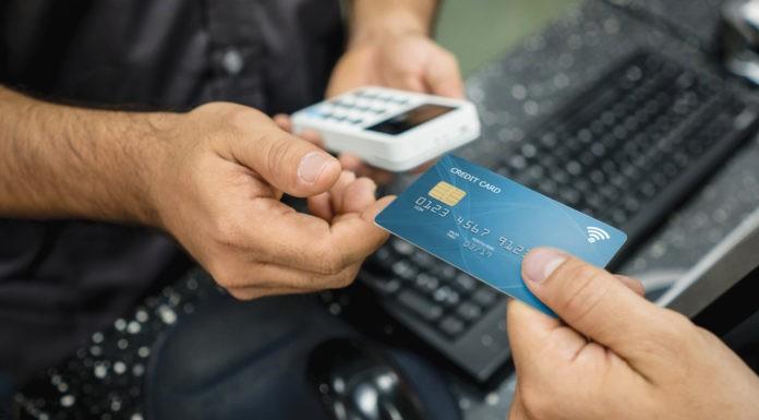 N26 Business Metal Card - Alle Infos Zu Den Konditionen & Zur Beantragung