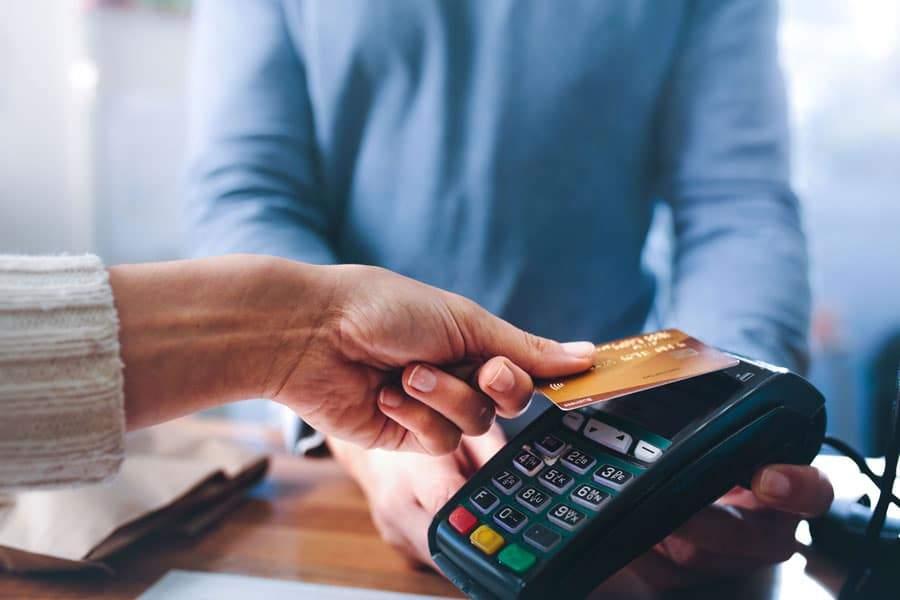 mybonus Premium Kreditkarte - Alle Infos Zu Den Konditionen & Zur Beantragung