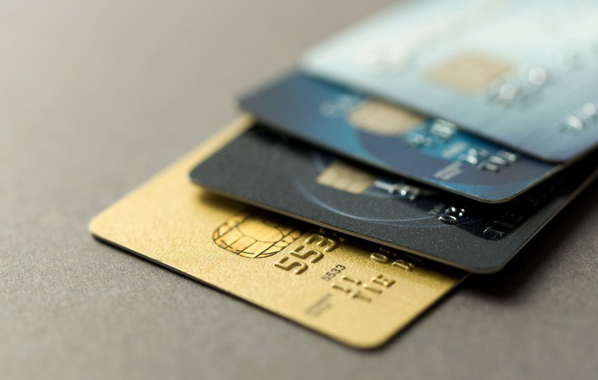 Commerzbank Young Visa Kreditkarte - Alle Infos Zu Den Konditionen & Zur Beantragung