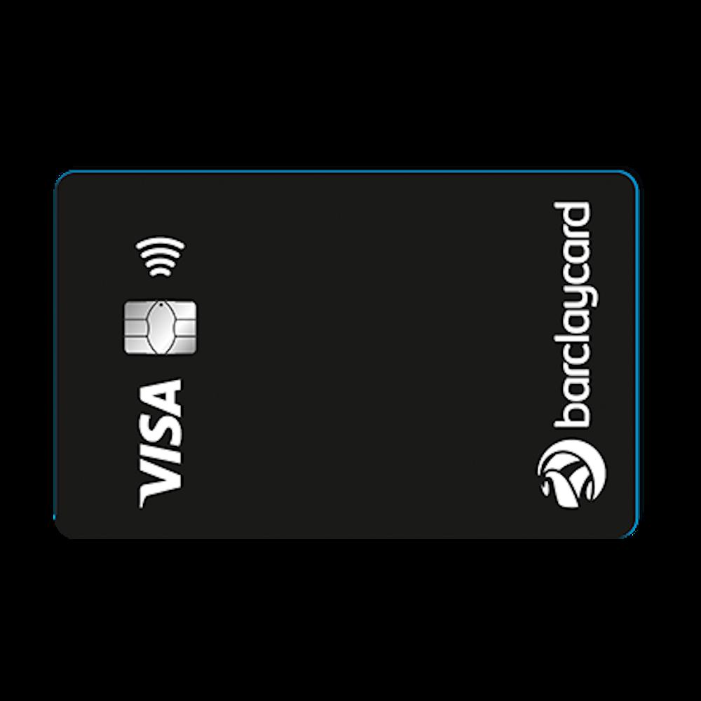 Barclaycard Visa Kreditkarte - Infos Zu Den Konditionen & Wie Sie sie Beantragen