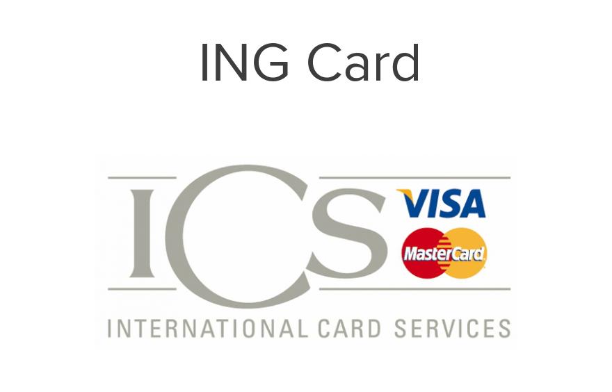 ICS Visa World Gold Card - Alle Infos Zur Beantragung & Den Konditionen
